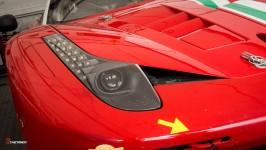 martino-rosso-racing-ferrari-458-gt2-af-corse-2013-40