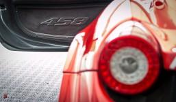 martino-rosso-racing-ferrari-458-gt2-af-corse-2013-42