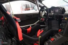 martino-rosso-racing-ferrari-458-gt2-af-corse-2013-44