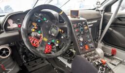 martino-rosso-racing-ferrari-458-gt2-af-corse-2013-47