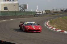 martino-rosso-racing-ferrari-458-gt2-af-corse-2013-49