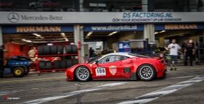 martino-rosso-racing-ferrari-458-gt2-af-corse-2013-5