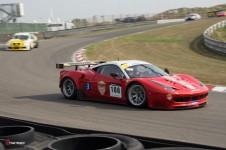 martino-rosso-racing-ferrari-458-gt2-af-corse-2013-50