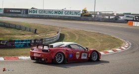 martino-rosso-racing-ferrari-458-gt2-af-corse-2013-51