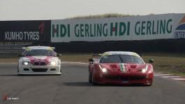 martino-rosso-racing-ferrari-458-gt2-af-corse-2013-52