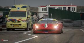 martino-rosso-racing-ferrari-458-gt2-af-corse-2013-6