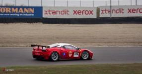 martino-rosso-racing-ferrari-458-gt2-af-corse-2013-7