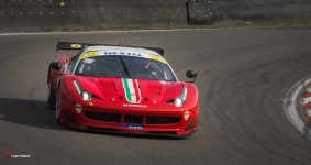 martino-rosso-racing-ferrari-458-gt2-af-corse-2013-8