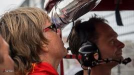 martino-rosso-racing-ferrari-458-gt2-af-corse-2013-9