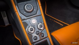 mclaren-mp4-12c-spider-by-gemballa-gt-spider-15