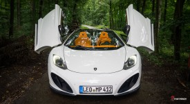 mclaren-mp4-12c-spider-by-gemballa-gt-spider-2