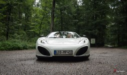 mclaren-mp4-12c-spider-by-gemballa-gt-spider-22