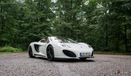 mclaren-mp4-12c-spider-by-gemballa-gt-spider-34