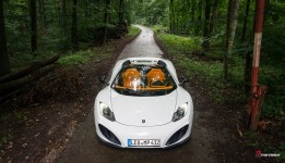 mclaren-mp4-12c-spider-by-gemballa-gt-spider-4