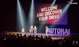 opening-AutoRAI-2015-mark-rutte-twan-van-peperstraten-1