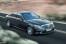 Mercedes-Benz S-klasse is officieel