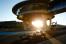 Formule 1 klaar voor WK 2015