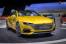 Bijzondere Volkswagen Sport Coupé Concept