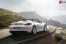 Ook sportief topmodel Porsche Boxster