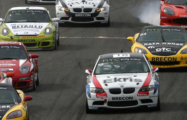 Dutch_GT4_championship
