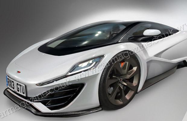 McLaren_P12