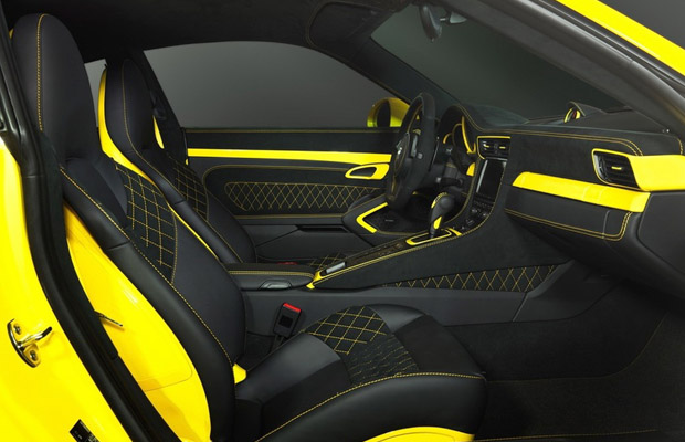 Porsche_991_Techart
