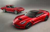 Chevrolet-Corvette-C7-Stingray