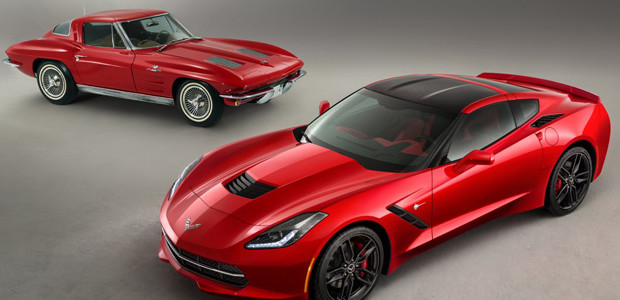 Chevrolet-Corvette-C7-Stingray