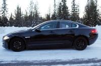 Jaguar-X-Type-opvolger