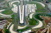 Sepang-International-Circuit-2013