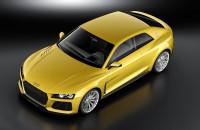 Audi-Quattro-Concept-2013