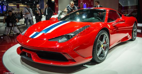 Ferrari 458 Speciale-18