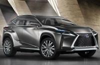 Lexus-LF-NX-Concept-2013-IAA-Frankfurt