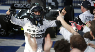 Nico-Rosberg-Mercedes-AMG-F1-Melbourne-2014
