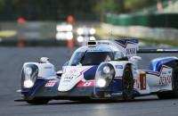 Toyota-TS040-Spa-Francorchamps-FIA-WEC-2014