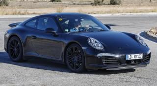 Porsche-911-Facelift-002