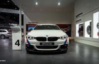 BMW 4-serie Frankfurt 2013-13