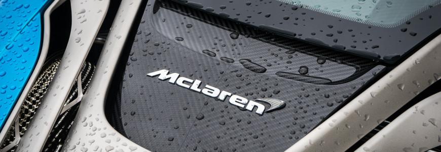 McLaren P1 Logo-1