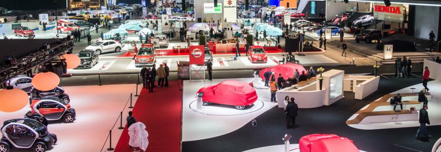 Autosalon Geneve 2015 preview-1