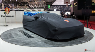 Koenigsegg Agera Hundra-1