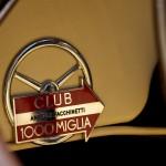 Mille-Miglia-2012-131