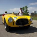 Mille-Miglia-2012-155