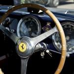 Mille-Miglia-2012-156