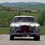 Mille-Miglia-2012-161