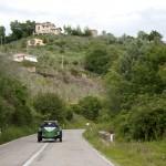 Mille-Miglia-2012-177