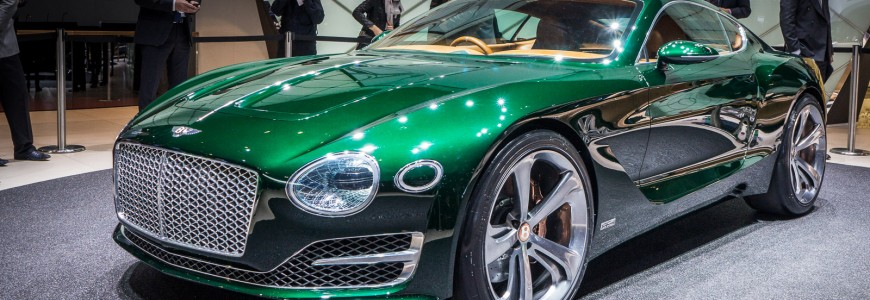 Bentley EXP10 Speed 6 Autosalon Geneve 2015-1-2