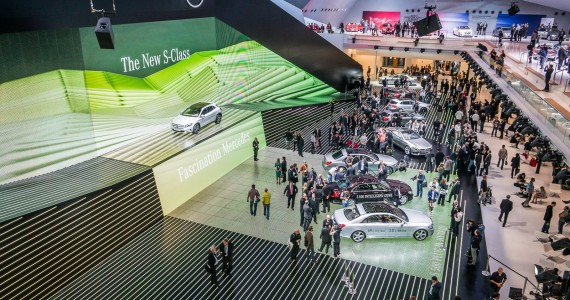 IAA Frankfurt 2015 preview-1