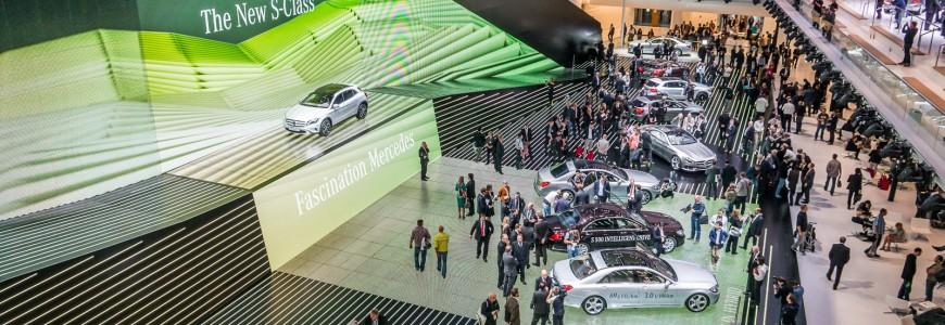 IAA Frankfurt 2015 preview-1